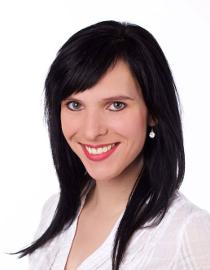 Bc. Lucie Bukovjanová