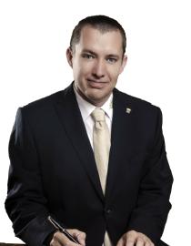 Jiří Lorman