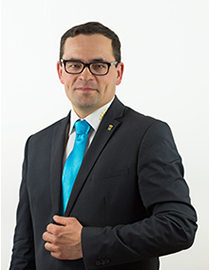 Jiří Macháč