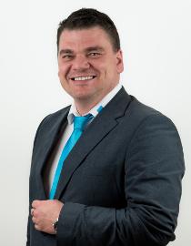 Michal Siňor